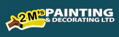 painter main logo